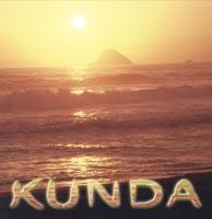 cd_kunda